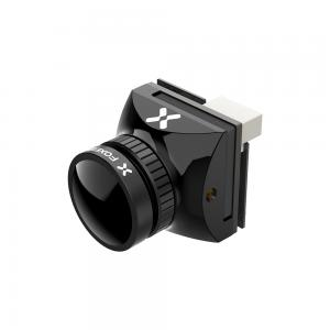 Foxeer T-Rex Micro 1500TVL FPV Camera Low Latency Super WDR Low light