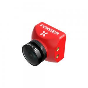 Foxeer Falkor 3 Mini 6ms Latency StarLight 0.0001lux WDR FPV Camera
