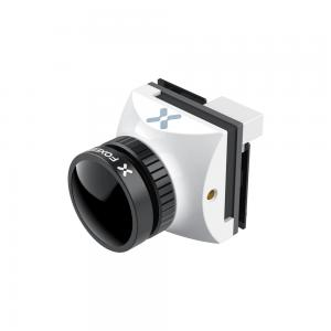 Foxeer Falkor 3 Micro 6ms Latency 0.0001Lux WDR FPV Camera