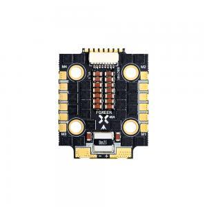 Foxeer Reaper Mini 32bit BL32 45A FPV ESC