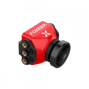 Foxeer Mini Cat 3 1200TVL 0.00001Lux StarLight FPV Camera
