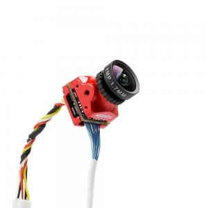 Foxeer Digisight 2 HD 720P 10000TVL Analog FPV Camera