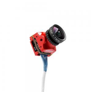 Foxeer Digisight 2 HD 720P 10000TVL Analog FPV Digital Camera Shark Byte